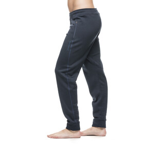 Houdini W's Lodge Pants blue illusion